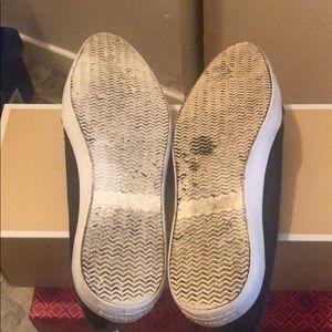 Michael Kors Shoes - Slip on